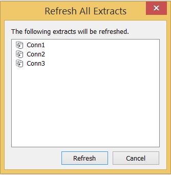 01_original_exec_order